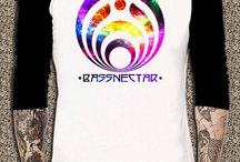 http://arjunacollection.ecrater.com/p/26165653/bassnectar-shirt-unisex-adults-tshirt