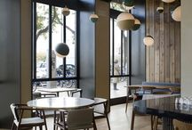 Restaurant & Bar Design Awards 2015
