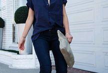 Girly Chic stylish  | اینطور بپوشم