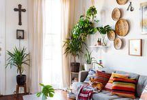 Laguna Beach Living Room