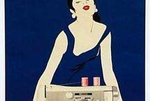 Macchine per cucire