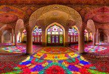 I want to go / by Tatjana Plitt