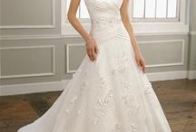 Brideness