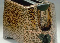addicted to leopard print