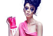 Blog / Articole despre moda, frumusete si noutati