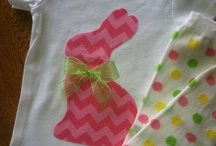 Adalyn's Closet / Outfits for Adalyn