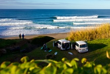 Surf / Azores