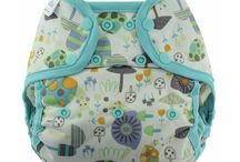 favourite cloth nappies/diapers