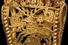 Ancient Jewel