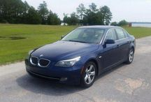 Used Cars / Used Cars For Sale In USA