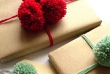 Crafts | Pom pom pandemic