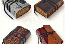 leonkoenig / изделия из кожи,одежда,сумки,предметы быта