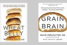 Vegan Readings