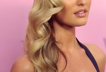 Hair & Beauty that I like / hair_beauty