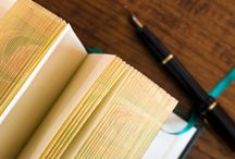 Author Articles