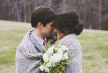 Wedding, photoshoot