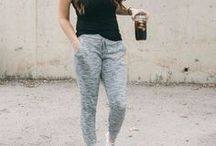 out fit