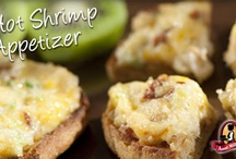 Aunt Millie's Recipes / Try these amazing recipes with Aunt Millie's products.