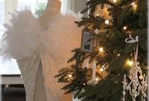 kerstsfeertjes