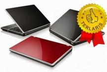 Daftar Harga Laptop Terbaru Di Medan