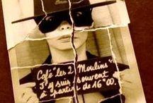 <Coffee3
