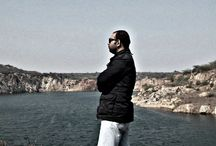 Lake bhardwaj