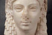 Cleópatra VII