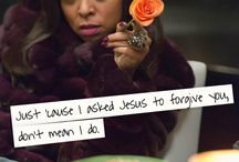 CoOkiE LyOn QuOtes