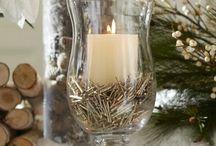 Navidad, ideas para decorarla