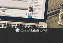 Conversion / Conversion Rate optimieren in deinem Online Business