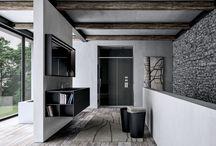 INT_Furniture bathroom