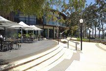 Frasers Restaurant | Kings Park