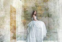 維多利亞_Victoria / #Weddings #Weddingsphotography #weddingdress http://sophie.wswed.com/victoria_portfolio.html