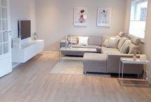 "my ""Living Room"" ideas"