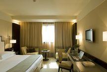 Saronno Hotels / Hotels in Saronno