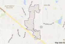 Brookhaven-Raleigh Premier Neighborhood