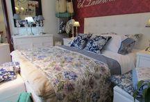 Colchones ♥♥ espacios para dormir ♥♥ / Colchones & Sommiers