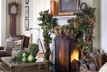 P. Allen Smith style / by Mary Talton