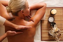 Spa Week $50 Treatments / it's the most wonderful time of the year!  / by Spa Week