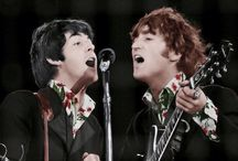 The Beatles Candlestick Park San Francisco 29 August 1966 ♥