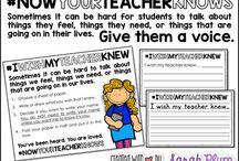 teaching helps