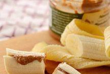 quick healthy snacks