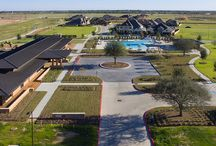 Homebuying Tips   First Time Homebuying   Katy, Texas   New Homes