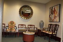 Ross S. Headley DDS / This is our first official Pinterest board at Ross S. Headley DDS located in Overland Park, Kansas. If you have any questions or would like to schedule an appointment you can call : 913-491-6874 or you can visit our website: kcsmile.com. If you are used to suffering through a visit to the dentist, we invite you to come by the office of Dr. Ross S. Headley and learn how truly pleasant a trip to the dentist can be.