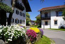 Bayerns schönste Ecken mit Kinder / Hier zeigen wir euch Bayern von seiner schönsten Seite. Tolle familienfreundliche Ausflüge, Wanderungen, Freizeitparks, Badeseen und viele mehr. Der Spaß mit Kindern ist garantiert.