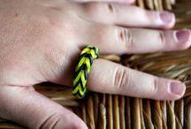 Gumigyűrű