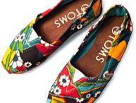 Clothes- Shoes- Accessories