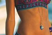 thailand bikinis