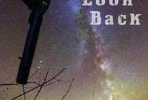 The Long Look Back (2018) / http://thelonglookback.com A reformed outlaw's journey to rendezvous with his old, notorious partner is interrupted when he's captured by a bounty hunter. Director: Corben Alley Writer: Corben Alley Stars: Edwin Modlin II, Isabel Wagner, Daniel Bielinski,  Robert Shields, Joe Dignoti, Magdalina Gonzalez,Mike McNeil facebook.com/thelonglookbackmovie