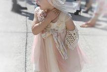 byerofili / byerofili design babies clothes for special events